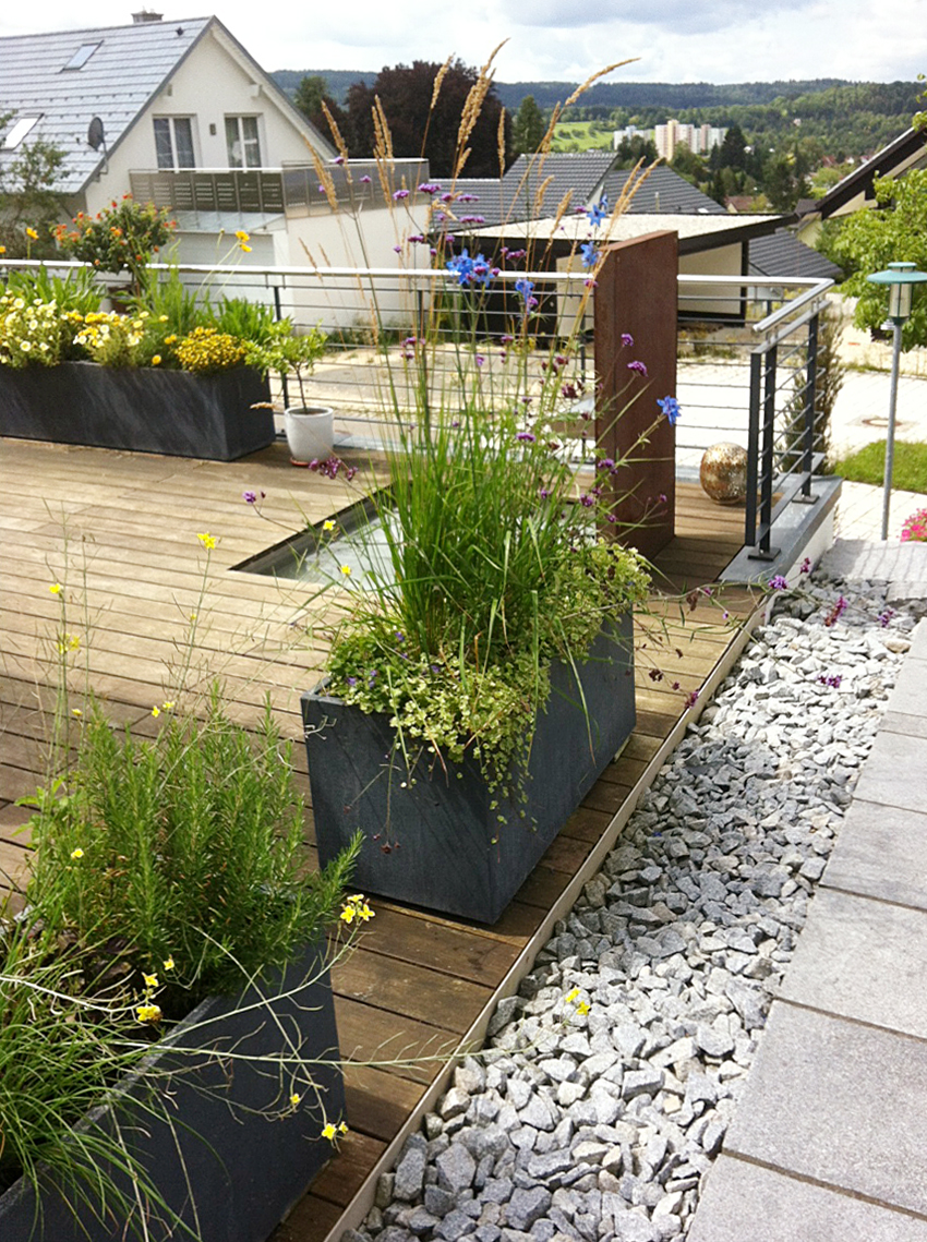 Gartenplanung gartengestaltung gartenpflege for Gartengestaltung bauernhof